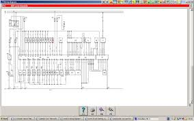 wiring diagram ford s max wiring wiring diagrams