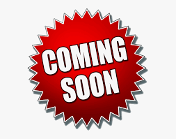 Coming Soon Clipart Free, HD Png Download , Transparent Png Image - PNGitem