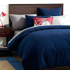 navy blue and white bedding sets navy blue king size duvet cover navy blue duvet cover