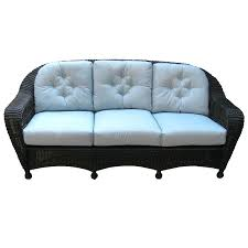 new patio replacement cushions or wicker sofa using white replacement sofa cushions for pretty patio furniture