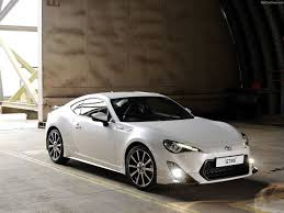 2018 toyota 86 turbo. wonderful turbo toyotau0027s second generation gt86 will have updated styling and more power intended 2018 toyota 86 turbo