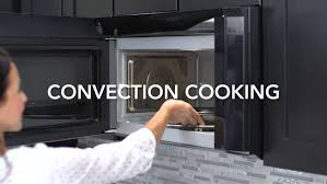 kitchenaid microwave convection oven. Microwave Convection Cooking MHC - KitchenAid® Brand Kitchenaid Oven