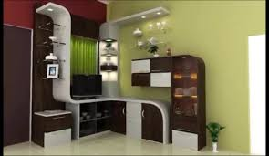 full size of dining room fabulous wall mounted bar cabinets for home wine bar hutch large size of dining room fabulous wall mounted bar cabinets for home