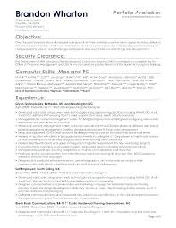 Microsoft Word Resume Templates For Mac Interesting Word Resume Template Mac Templates For Ms Office Download