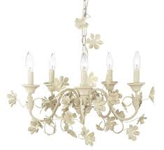 top 64 magic kids room chandelier small chandeliers for bedroom girls charming art deco fake