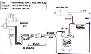 hei distributor wiring diagram mallory hei distributor wiring hei distributor wiring diagram wiring diagram distributor wiring diagram distributor accel hei distributor wiring diagram