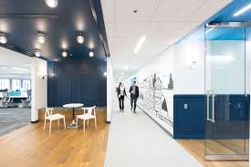 office space architecture. Design Your Office For Different Space Types Architecture