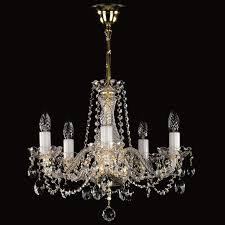 crystal chandelier radka v radka v