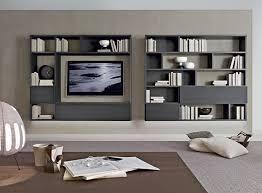 living room furniture ideas. Best 25 Modular Living Room Furniture Ideas On Pinterest For