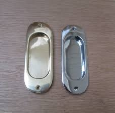 pull door handles. Lightbox Moreview · Pull Door Handles