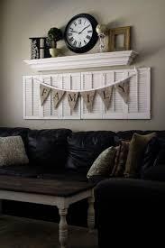 fullsize of smothery ledge decorating ideas bat half wall vaulted ledges ceiling shelves living room home