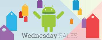 App Sales 31 Temporarily Free And 48 On Sale Apps And Games For Wednesday