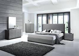 bedroom design.  Design Designed Bedroom Ideas Modern Designs And Decor Interior Design For Living  Room 2017 Mod   Intended Bedroom Design U