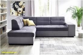 Wohnlandschaft U Form Poco Das Beste Von Sofa Schwarz Cool
