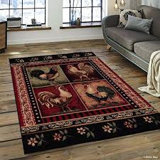 rooster rugs for the kitchen rooster area rugs kitchen best funky area rugs images on black rooster rugs for the kitchen