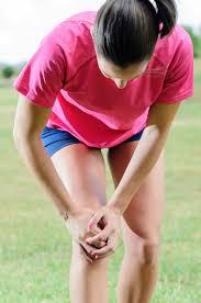 joint pain collagen