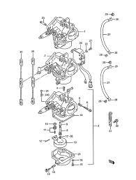 omc tilt trim wiring diagram not lossing wiring diagram \u2022 Trim Gauge Troubleshooting at Tilt And Trim Gauge Wiring Diagram