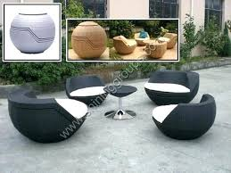 Outdoor Patio Furniture By Modern Outdoor Patio Furniture By Modern