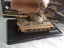 unimax toys. 1/32 scale force of valor unimax king tiger tank excellent condition with box unimax toys m