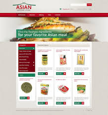 Grocery Shopping Template 24 Grocery Store Website Themes Templates Free Premium Templates 15