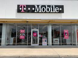 t mobile at 8223 marbach rd ste