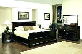 white full size bedroom set – juniatian.net