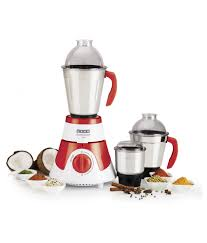 Kitchen Appliances Online Usha Kitchen Appliances Buy Usha Kitchen Appliances Online At