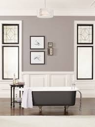 Sherwin Williams Bedroom Paint Colors This Is The Paint Color Of 2017 According To Sherwin Williams