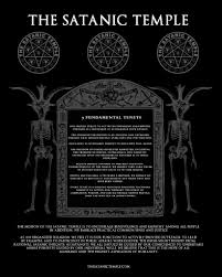 Best Satanic Bible Quotes