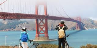 Image result for new to San Francisco region picture