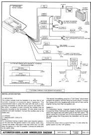 mobile home wiring diagram radiantmoons me how to rewire a single wide at Electric Mobile Home Rewiring