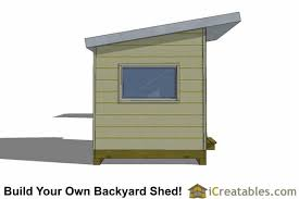 Office shed plans Framing 8x12 Studio Shed Plans S2 8x12 Office Shed Plans Modern Shed Plans Shed Roof Plans Designs 8x12 Shed Plans Materials List