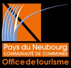 """Résultat de recherche d'images pour """"pays du neubourg communaute de communes office de tourisme"""""""