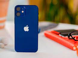 Apple iPhone 12 mini Review: Competently Compact