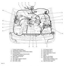 1996 toyota 4runner engine diagram wiring diagrams favorites 1996 toyota 4runner engine diagram wiring diagram list 1996 toyota 4runner engine diagram 1996 toyota 4runner engine diagram