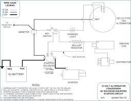 ford 8n 12 volt wiring diagram 1948 tractor v diagrams at 8 top full size of 1948 ford 8n tractor wiring diagram 12 volt golden jubilee ammeter residential electrical