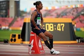 The assam government had decided to appoint hima das as dsp in the state earlier this month. Hima Das
