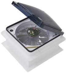 fan tastic vent roof vent w 12v fan and remote powered lift 14 fan tastic vent roof vent w 12v fan and remote powered lift 14 1 4 x 14 1 4 fantastic vent rv vents and fans fv807350