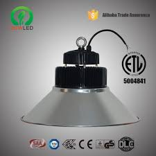 led light fixture manufacturers in india fixtures