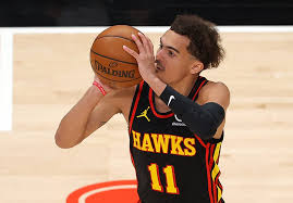 Hawks Announce Injury Update On Trae Young