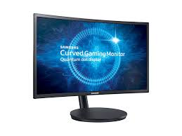 samsung 27 inch curved monitor. samsung 27-inch curved gaming monitor 27 inch 2