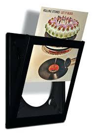 Photo Album Display Stand Record Album Display Stand Tiathompsonme 68
