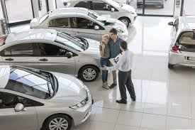 Toyota Best Brand for Resale Value - The Drive