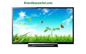 sony tv 40 inch. sony bravia 40 inch r452a tv l