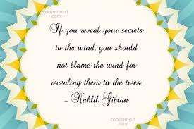 Kahlil Gibran Quotes Simple 48 Kahlil Gibran Quotes Images Pictures CoolNSmart
