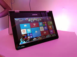 lenovo s er yoga 300 and yoga 500 laptops head to india with exciting offers