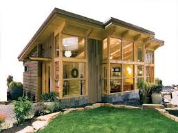 Small Picture Prefab Modular Homes Ideas Prefab Homes