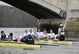 Bybit is the safest, fastest, most transparent, and user friendly bitcoin and ethereum trading platform offering cryptocurrency perpetual contracts. Winklevoss Twins To Sponsor Oxford Cambridge Boat Race The Independent