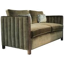 cupid sofa by casa botelho for at