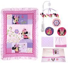 Minnie Mouse Bedroom Furniture Minnie Mouse Bedroom Furniture Minnie Mouse Bedroom Furniture